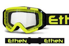 ETHEN PRIMIS MX05 RUMENA