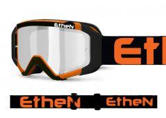 ETHEN PRIMIS MX05 ORANŽNA