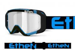 ETHEN PRIMIS MX05 AQUA